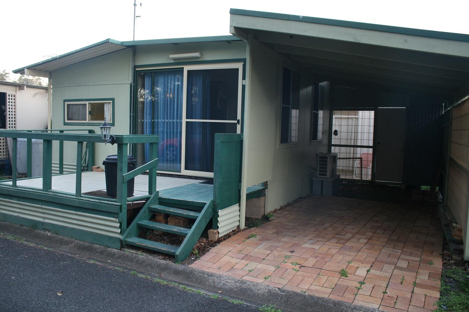Relocatable Homes for Sale - coffsproperty