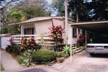 71A/429 Pacific Hwy, Bananacoast C'van Park, Coffs, NSW 2450