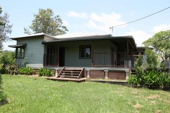 111 Pine Ave, Ulong, NSW 2450