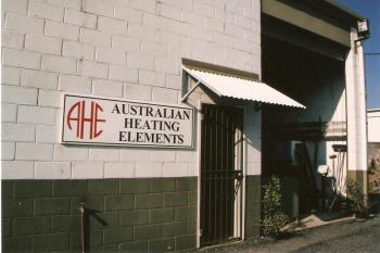 1/6 Bosworth Rd, Woolgoolga, NSW 2456
