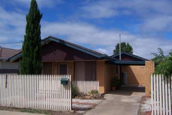 1/279 Union Rd, Albury, NSW 2640
