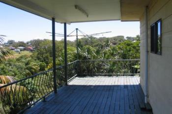 27 Mann St, Nambucca Heads, NSW 2448