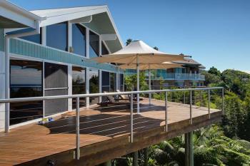 16A Elouera Dr, Sapphire Beach, NSW 2450