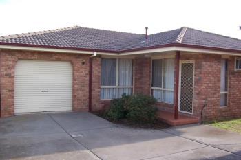 2/7 Benn Cres, Albury, NSW 2640