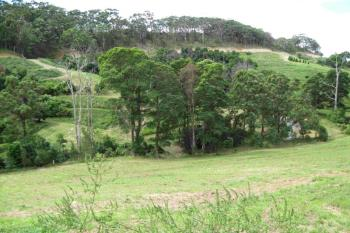 Lot 6 Old Coast Rd, Korora, NSW 2450