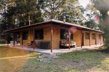 791  Bushmans Range Rd, Lowanna, NSW 2450