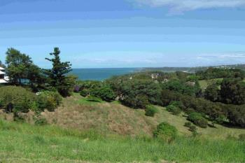 lot 4 Old Coast Rd, Korora, NSW 2450