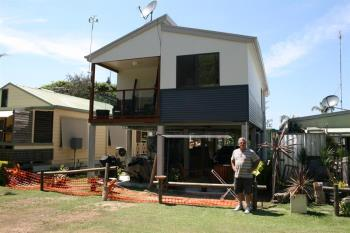 4/13-15 Park St, Coffs Harbour, NSW 2450
