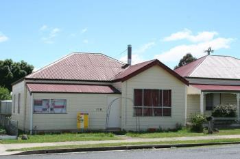 158 Wentworth St, Glen Innes, NSW 2370