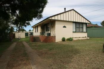4 Cypress Rd, St Marys, NSW 2760