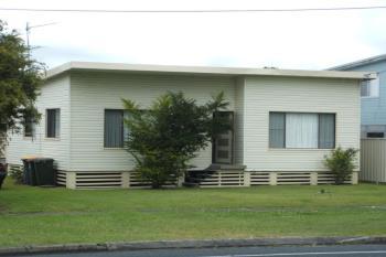 78 Yamba Rd, Yamba, NSW 2464