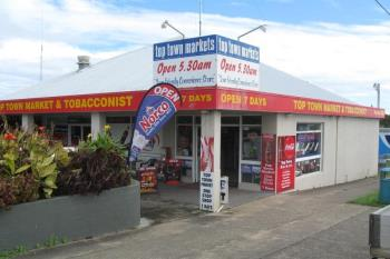 Woolgoolga, address available on request