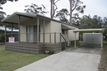 30 Quail Cres, Arrawarra, NSW 2456