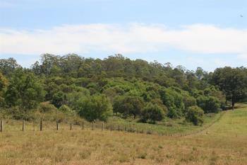 98 Dyers Loop Rd, Bowraville, NSW 2449