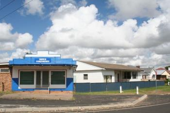 40 Edward St, Glen Innes, NSW 2370