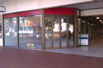 12/23 Harbour Dr, Coffs Harbour, NSW 2450