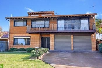 26 Osborne Pde, Warilla, NSW 2528