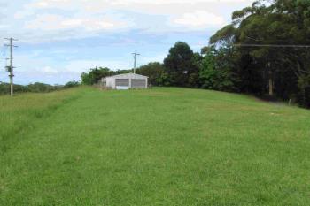323 Old Coast Rd, Korora, NSW 2450