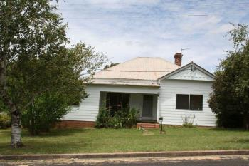 21 Short St, Glen Innes, NSW 2370