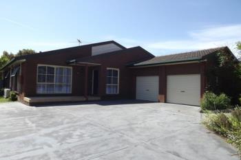 14 Doongan Pl, Albury, NSW 2640