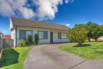17 Minnegang St, Warrawong, NSW 2502