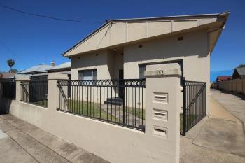 1/453 Macauley St, Albury, NSW 2640