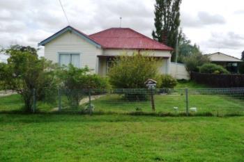 290 Bourke St, Glen Innes, NSW 2370