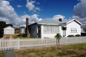157 Ferguson St, Glen Innes, NSW 2370