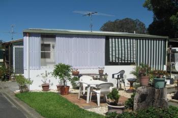 144/64 Newman St, Woolgoolga, NSW 2456