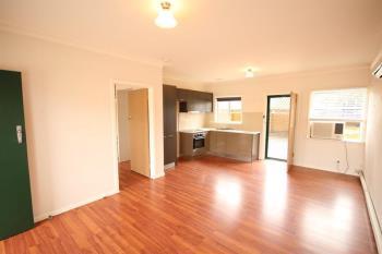 5/367 Fallon St, Albury, NSW 2640
