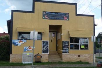 123 Grey St, Glen Innes, NSW 2370