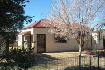 11 Manns Lane, Glen Innes, NSW 2370