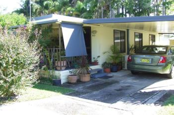 83/429 Pacific Hwy, Coffs Harbour, NSW 2450