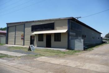 119 Taylor St, Glen Innes, NSW 2370