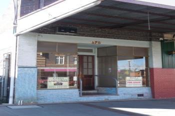 175 Grey St, Glen Innes, NSW 2370