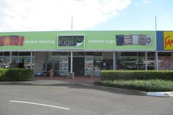 252 Pacific Hwy, Coffs Harbour, NSW 2450