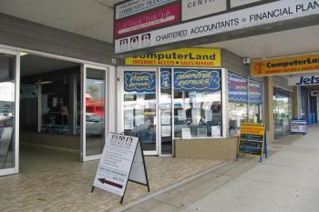 2/13-15 Park Ave, Coffs Harbour, NSW 2450