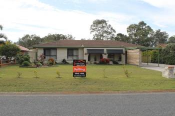 73 Melaleuca Dr, Yamba, NSW 2464