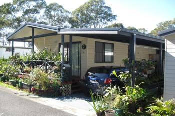 7 Sawtell Rd, Toormina, NSW 2452