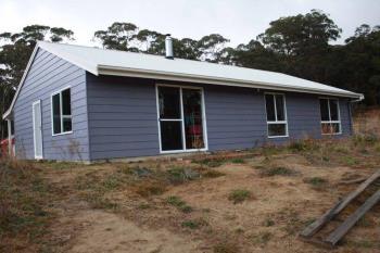 37 Sara River Rd, Glen Innes, NSW 2370
