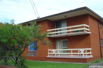 7/18-20 Byron St, Bellambi, NSW 2518