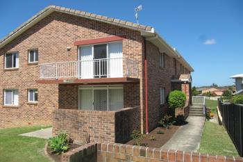 6/26 Brunswick Ave, Coffs Harbour, NSW 2450