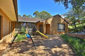 1 Waratah Ct, Nambucca Heads, NSW 2448