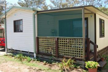 V2 52 Wellington Drive (Whit -, Nambucca Heads, NSW 2448