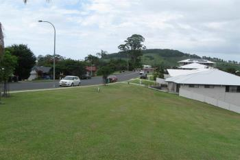 135 Shephards Lane, Coffs Harbour, NSW 2450