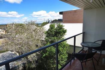 17/12 Clarence St, Yamba, NSW 2464