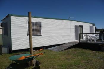 46 Grovers Lane, Glen Innes, NSW 2370