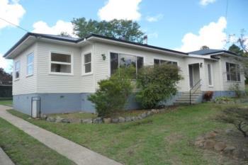 272 Meade St, Glen Innes, NSW 2370
