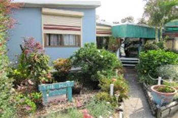 103/64 Newham St, Woolgoolga, NSW 2454