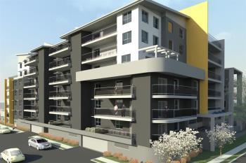 51-53 King St, St Marys, NSW 2760